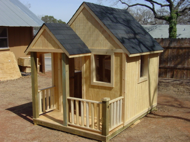 free playhouse plans with lofts joy studio design